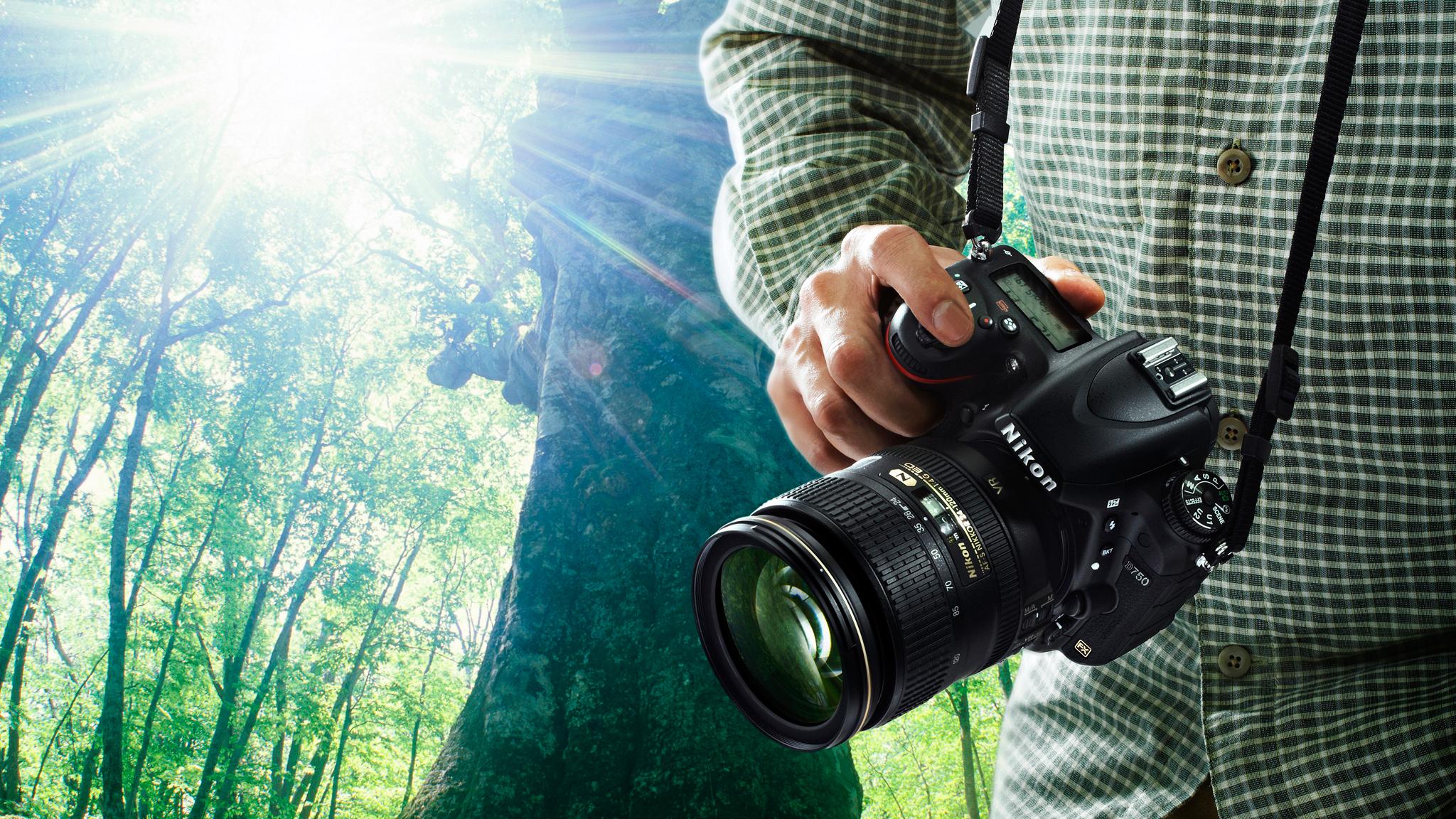 Prečo fotografujeme