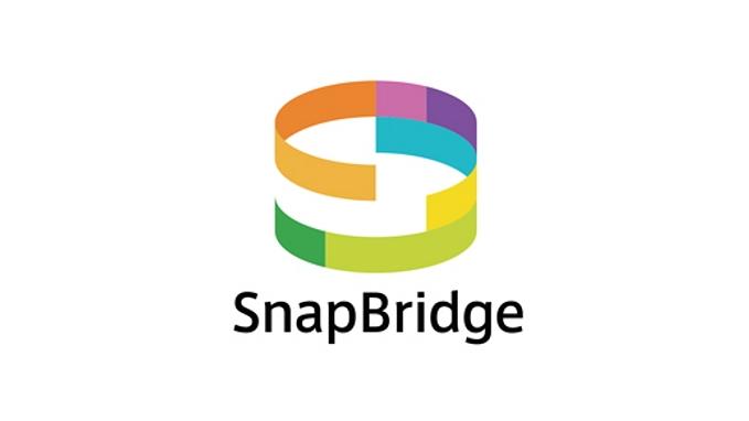 Nikon uvádza novú technológiu SnapBridge