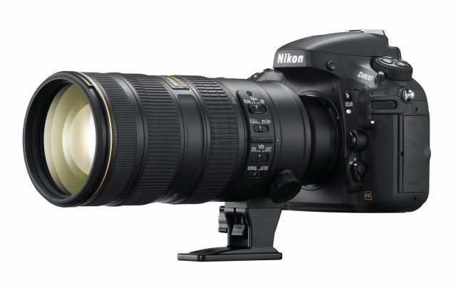 Nikon-D800-Digital-SLR-Camera-with-AF-S-Nikkor-70-200mm-f2.8G-ED-VR-II-Lens1