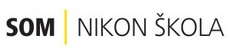 nikon skola-230x56