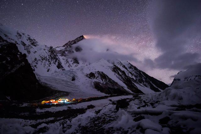 K2_BC_night