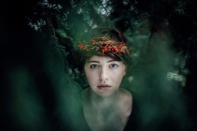 Lucie-Vyslouzilova_01