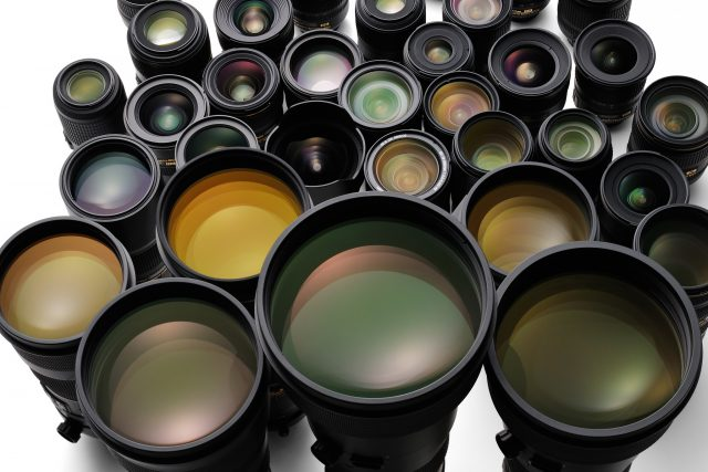 NIKKOR_LENSES-LINE-UP