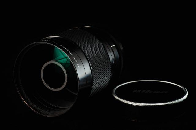 reflexnikkor500mm-04