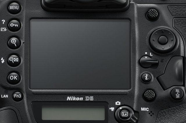 D5_display