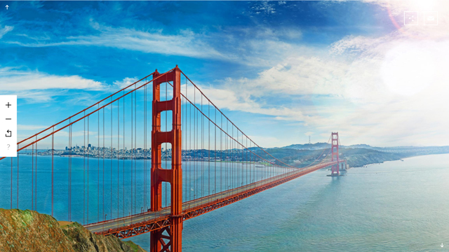 SanFranciscoBridge