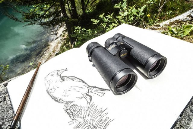 nikon_sport_optics_binoculars_monarch_hg_precision_engineered--original