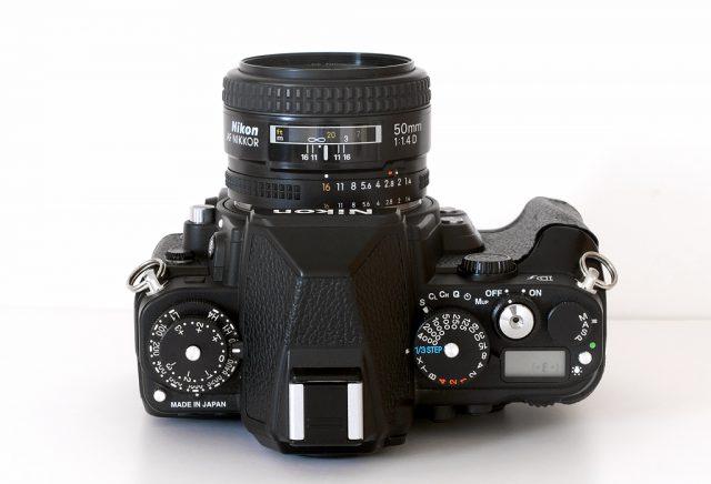 Df50mm14b