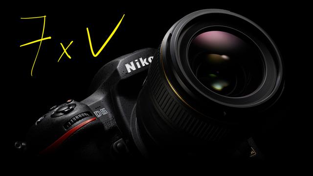 Sedem dôvodov, prečo stále používam zrkadlovky Nikon, podľa Thoma Hogana