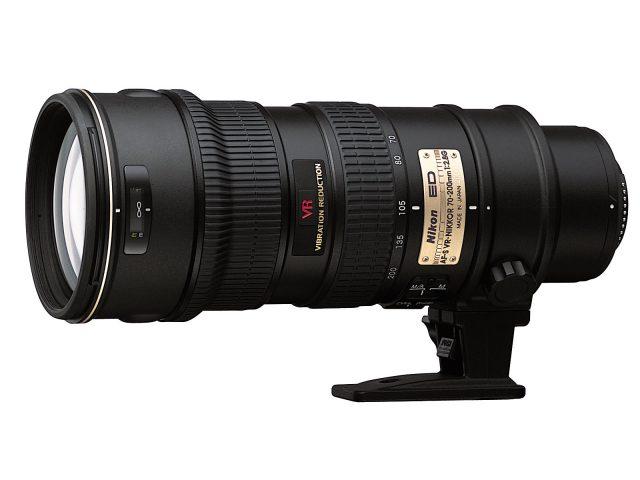 L-018-05.jpg (AF-S VR 70-200G black; 1600 x 1200 JPEG RGB)