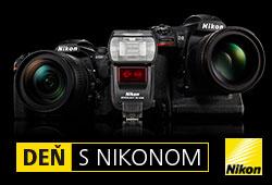 161118-Nikon-250x170-Den-s-Nikonom
