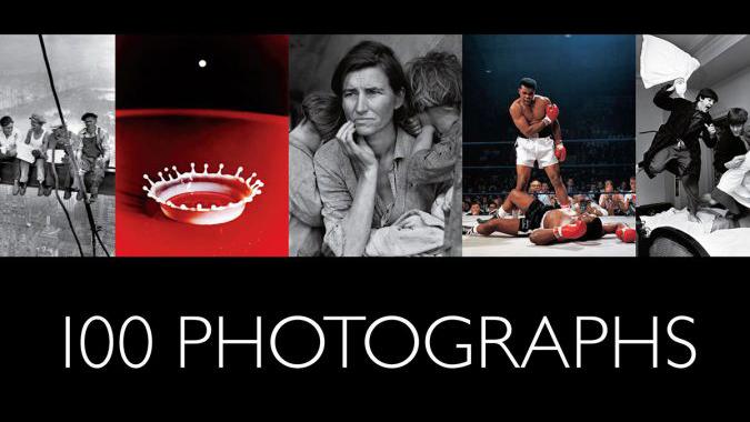 100 najsilnejších fotografií v histórii podľa TIMES. O projekte, výsledkoch a význame.