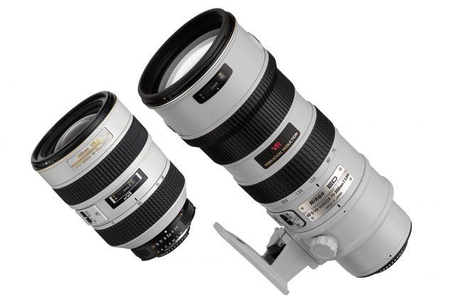 L-018-06.jpg (AF-S VR 70-200G light-grey; 1600 x 1200 JPEG RGB)