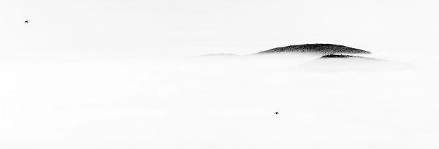 39_nad_tulakmi_panorama