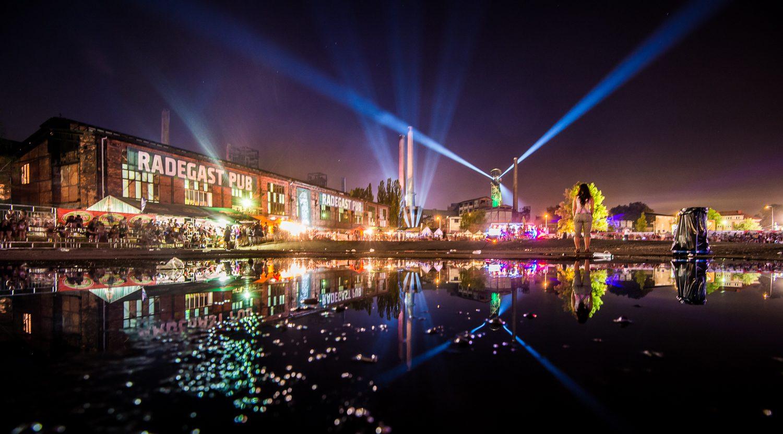 Súťaž Get to the pit – staňte sa VIP fotografom (kou) na Colours of Ostrava 2017