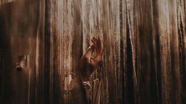 Hľadám hĺbku pocitu, nie ostrosti… Anna Opinová