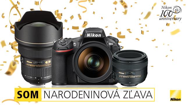 171025-Nikon-TradeIN-960x358-SK