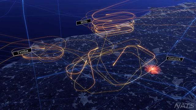 Lietate? Možno protiprávne… Letecká fotografia a snímanie z dronu.