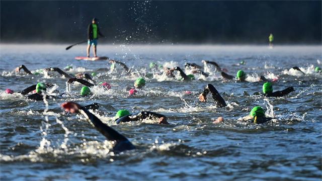 JSEM | Fotka měsíce Nikonblogu –únor ve znamení sportu