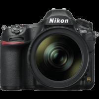 Nikon, Nikon D 850, DSLR, digitálna zrkaldlovka, digitálny foťák, full frame, FX