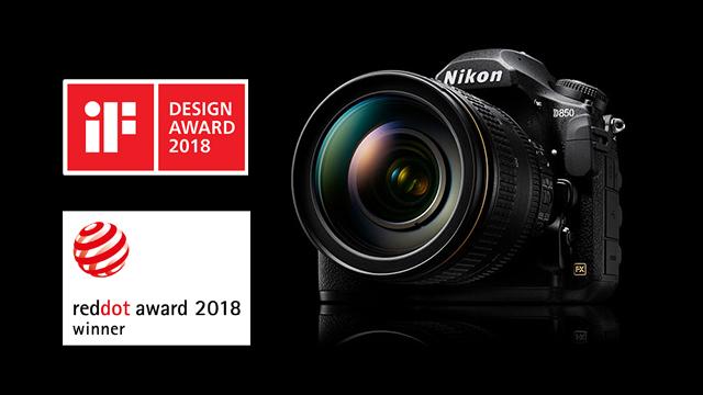 Nikon_dizajn_ocenenia