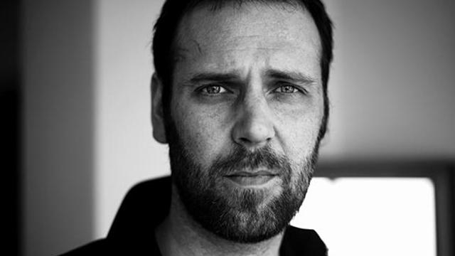 Marek Musil, Nikon ambasádor, Nikon fotograf