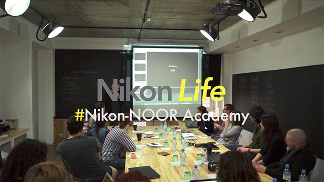 NikonNOOR_titul