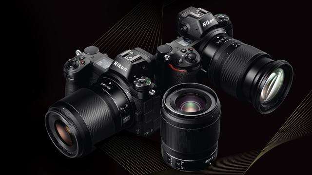 Nikon vyvíja nový firmvér pre full-frame mirrorless fotoaparáty Nikon Z 7 a Nikon Z 6