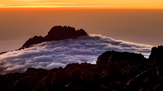 Zapojte sa do súťaže cestovateľských fotografií s Nikonom na Instagrame!