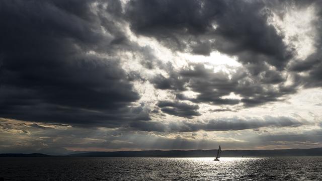 Za fotkou v každom počasí – aprílové kolo súťaže Fotka mesiaca Nikonblogu