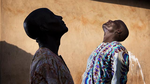 Silné príbehy zachytené európskymi Nikon Ambasádormi ocenené v súťaži World Press Photo