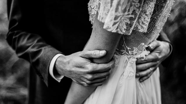 Svadobní fotografi: Autentické emócie sú najdôležitejšie