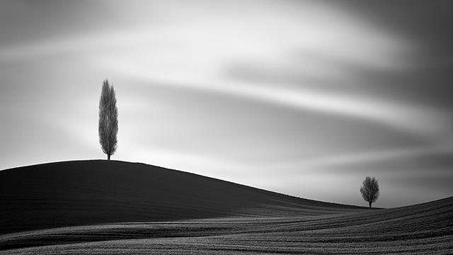 Tomas-Tison_Ve-vlnach_Nikon-kalendar-2019_640x360